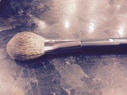 brush4