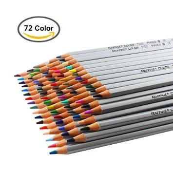 pencil8
