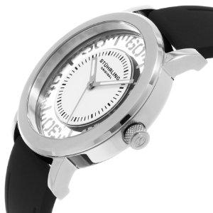 stwatch