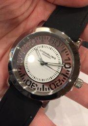 stwatch10