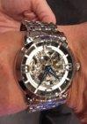 watch7