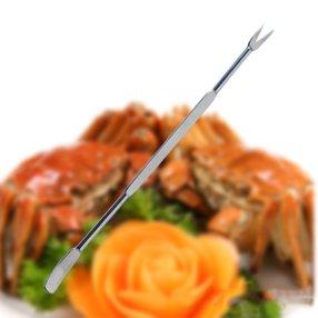 seafood53